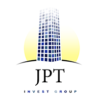 JPT Invest Group