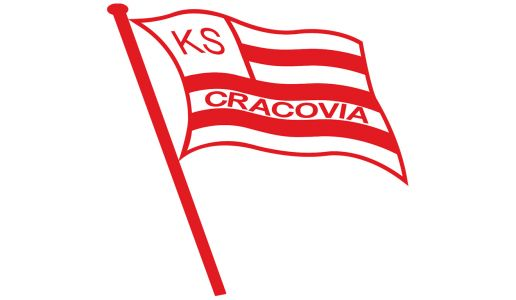 Comarch Cracovia with license!